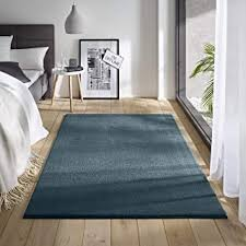 suchergebnis auf de für teppiche blau teppiche