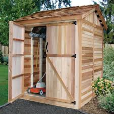 Some Types Of Backyard Storage Solutions Backyards Ergonomic Storage For Backyard Room Solutions Bradcarterme Outdoor The Garden And Patio Home Guide Best 25 Shed Storage Solutions Ideas On Pinterest Garage 20 Smart To Keep Tools And Toys Round Top Shelter Jewettcameron Company Lawn Amazoncom Beautiful Bike 47 Remodel Ideas Under Deck For Whebarrel Dump Cart Ect The Diy Yard