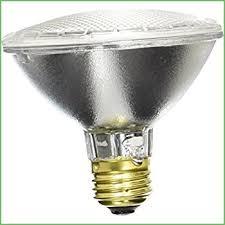 lighting neck flood light bulbs 75w equivalent cool white