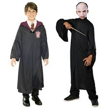 Halloween Express Lexington Ky by Harry Potter Costume Collection Target