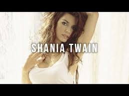 Whose Bed Shania Twain by Shania Twain U2013 Whose Bed Have Your Boots Been Under Dwonload