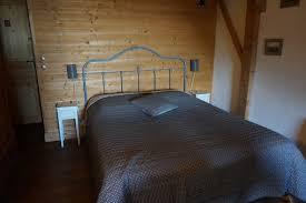 chambre d hote cap gris nez cap blanc nez les chambres la rogeraie chambres d hôtes et b b pas de calais