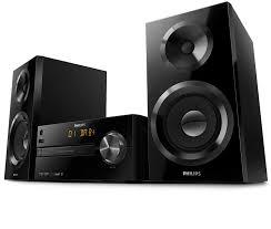 kabellose stereoanlage test vergleich 04 2021 gut bis