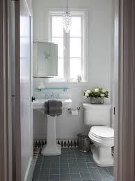 tile baseboard ideas bathroom mediterranean with pedestal sink