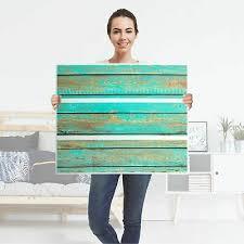 design folie für möbel ikea malm kommode 4 schubladen wooden