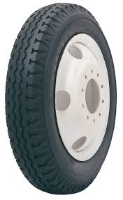 650-20 Firestone Nylon TRUCK BW Bridgestone Adds New Tire To Its Firestone Commercial Truck Line Fd663 Truck Tires Pin By Rim Fancing On Off Road All Terrain Options Launches Aggressive Offroad Tire For 4x4s Pickup Trucks Sema 2017 Releases The Allnew Desnation Mt2 Le2 Our Brutally Honest Review Auto Repair Service Southwest Transforce At Centex Direct Whosale T831 Specialized Transport Severe 65020 Nylon Truck Bw