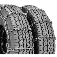 100 Truck Tire Chains DualTriple Pro9051046543 4952 Swostorecom