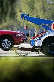100 Repoed Trucks For Sale Auto Repo How To Avoid A Losing Situation Chicago Tribune
