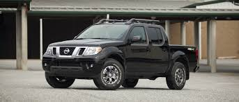 2015 Nissan Frontier Tacoma Auburn   Puyallup Nissan Used 1986 Nissandatsun Nissan Pickup Parts Cars Trucks Pick N Save Nissanud Moore Truck Nissan Frontier Tonneau Cover Oem Aftermarket Replacement 1991 Pickup Wiring Diagram Library Ud Commercial Turbocharger View Online Part Sale Ud520 70kw 24v V8 Car Starter Buy Sttercar Frontier For A 1998 King Cab Oem 0517 4dr Oe Style Roof Rack Cargo Carrier Golden Arbutus Enterprise Corpproduct Linenissan Compatible Delta 4x4 Roll Bar Polished Black Navara D40 052015