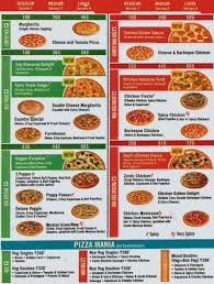 Dominos Menu With Prices / Loews Stonybrook Dominos Get One Garlic Breadsticks Free On Min Order Of 100 Rs Worth 99 Proof Added For Pick Up Orders Only Offers App Delivering You The Best Promo Codes Free Pizza Pottery Barn Kids Australia 2x Tuesday Coupon Code Coupon Codes Discount Vouchers Pizza 6 Sep 2013 Delivery Domino Offer Code Special Seji Digibless Canada Coupoon 1 Medium 3 Topping Nutella In Sunday Paper Poise Pad Coupons Lava Cake 2018 Barilla Pasta 2019