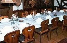 hotel haus masthoff in weinheim hotel de