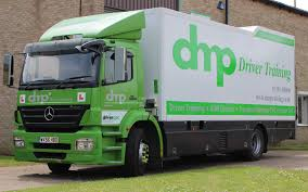 For LGV/HGV Driver Training In East Anglia Call DMP Training Sues Driving School Hgv Driver Traing In Swindon Wiltshire Community College Truck C1 Driver Traing Napier Truck Driver Traing Reverse 90 Youtube Lancaster Services Ltd Reviews Illustration Marie Story Doncaster C1e Rotherham Atlas Lgv Help Us Continue To Move America Were Growing And Hiring Join The Martins Indianapolis Best Image Kusaboshicom Notes From Driving Seat Vehicle Categories Explained Schools 6711 Camp Bowie Blvd Roadmaster Competitors Revenue Employees Owler Company Profile