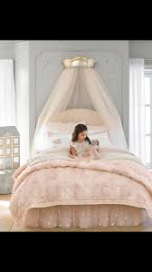 Beautiful Girl Bedroom!! | Little Girl Room | Pinterest | Bedrooms ... Pottery Barn Kids Rainbow Nursery Toddler Crib Sheet Quilt Bumper Quilts Coverlets Bedding Baby Merry And Bright Stripe Duvet Wonderful Target Find This Pin More On Disney Planes Own The Sky 3piece Set With Bonus Jolly Santa Organic Heart Cover Pia O H B A Y Pinterest Bedding Set Inspirational Boy Ravishing Circus Friends Bed Skirtnursery Belgian Linen White
