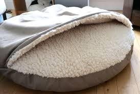 Snoozer Cozy Cave Pet Bed by Dog Friendly Cosy Cave From Snoozer Pod Review Phat Cupcake
