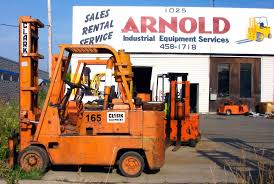 Used Forklifts, Rochester NY, Over 100 Forklifts In Stock And Ready ... Used Pickup Truck For Sale Rochester Ny Page 2 Cargurus Cars Nyauction Direct Usa 1987 Chevrolet Other Models For Sale Near New Tow Ny Professional Towing Service _sviceeal_parchester_ouront_forklifts_012jpg Forklift Suburban Disposal Providing Residential Trash 1035 Dewey Ave 14613 Estimate And Home Details Trulia Gmc Sierra 2500 In Autocom Forklifts Over 100 Forklifts Stock Ready Cabover Trucks Commercial Vehicle Fancing