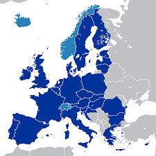 European Single Market Wikipedia