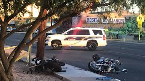 Police: Impairment Suspected In Phoenix Motorcycle Crash Truck Accsories In Phoenix Arizona Access Plus Our Twoyear Journey Choosing A Popup Camper Lifewetravel Kiel Hauling From Coast To Camper Adventure For The Love Of Pop Up Custom Made Campers Own An F150 Raptor We Have Just For You 2003 Toyota Tacoma 4x4 V6 1994 Bigfoot 611 Import 1964 Ford Econoline Truck Camper Sale Classiccarscom Cc944199 Just Lego And Do It Magazine 2 Bisgas81l The 1947 Present Field Review Popup Stealthy Mini Outdoorx4 Vehicle Pop Up Flickr Camping