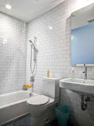 Subway Bathroom Design — Jackolanternliquors Beautiful Ways To Use Tile In Your Bathroom A Classic White Subway Designed By Our Teenage Son Glass Vintage Subway Tiles 20 Contemporary Bathroom Design Ideas Rilane 9 Bold Designs Hgtvs Decorating Design Blog Hgtv Rhrabatcom Tile Shower Designs Vintage Ideas Creative Decoration Shower For Each And Every Taste 25 Small 69 Master Remodel With 1 Large Mosiac Pan Niche House Remodel Modern Meets Traditional Styled Decorating