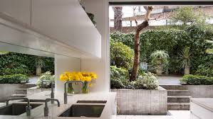British House Design And Architecture | Dezeen British Colonial Decorating Style Room With 100 Home Interior Design English Eccentric Georgian Self Build Modern Decorations Country Bathroom Ideas Decor Awesome Luxury New West Indies Tips Creative Living Fireplace Youtube House Style Home 24 Sq Ft Appliance