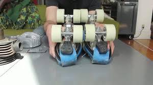 100 Roller Skate Trucks How To Adjust Your