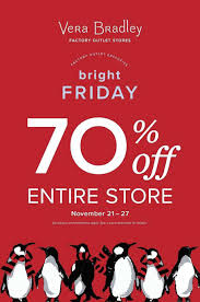 Vera Bradley Black Friday Ads Sale Deal Doorbusters 2018 – CouponShy Vera Bradley Handbags Coupons July 2012 Iconic Large Travel Duffel Water Bouquet Luggage Outlet Sale 30 Off Slickdealsnet Cj Banks Coupon Codes September 2018 Discount 25 Off Free Shipping Southern Savers My First Designer Handbag Exquisite Gift Wrap For Lifes Special Occasions By Acauan Giuriolo Coupon Code Promo Black Friday Ads Deal Doorbusters Couponshy Weekend Deals Save Extra Codes Inner
