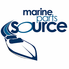 26% Off Marine Parts Source Promo Codes | Top 2020 Coupons ...