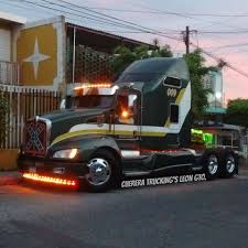 Magaña Trucking | Facebook Cpx Trucking Inc 43 Photos 1 Review Cargo Freight Heavy Haul Flatbed And Oversized Loads Pinterest Brunner Fabrication Home Facebook 07 Rafael Reyes Corp V People Recklness Law Lawsuit 8 Vs Crimes Betos Trucking Preparado Un Nuevo Viaje Youtube Video Mix Los Reyes Truck Club Contact Us Degama Software One Thing At A Time 104 Magazine Pin By Mike On Old School Trucking Rigs 349 Best Tractor Trucks Images Semi Trucks Classic