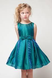 35 best ropa val images on pinterest girls dresses princesses
