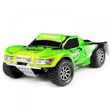 100 Hobby Lobby Rc Trucks A969 24G 4WD 118 50KMH RC SHORT COURSE TRUCK GREEN 2900 X 1750