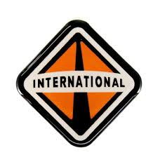 International Truck Emblem Images Ih Intertional Truck Blem S180 Scout Triple Diamond Blem On A 1949 Intertional Kb5 Truck In Manor Car Emblems For Sale Auto Logo Online Brands Prices Reviews City Chrome Parts Gauge Emblem Engine Oil 1948 Harvester Ihc Kb2 34 Ton Panel Amazoncom 1 New Custom 0507 F250 F350 F450 F550 60l Power K Kb Series Triple Diamond 1956 R1856 Fire Old East Coast Trucks Inc Youtube 2 Chrome Ford 73l Powerstroke Product Information Commercial Equipment Services Dallas Texas
