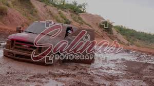 Big Trucks Go Mudding In West Texas! - With Loop Control - YouTube ... Big Guns 2 Monster Mud Truck Youtube Everybodys Scalin Pulling Truck Questions Big Squid Rc Rc Mud Trucks Mudding Best Resource Worlds Faest Hill And Hole Trucks Remote Control 4x4 Club Chevy Suburban Feb Th Life S Youtube Monster Iggerkingrcmegatruckrace11 Car And The Muddy News King Krush Let The Diesel Eat Pro10 Indoor Rcdevil 6t Delta 2s Crash Rc Mega Truck Reviews List 0555 Drive A Trucks Lifted Awesome Cars When Girls Car Stuck In Mud
