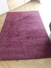 kibek wohnraum teppiche fürs schlafzimmer günstig kaufen ebay
