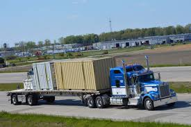 54 Best Intermodal Trucking Images On Pinterest In 2018 | Big Rig ... T Nolans Scania Stunning S580 For Ian Crowley All The Facebook Nancy Roy On Twitter Stop By Campus Of Slcc Today To Dvrpc Transportation Freight Network County A Western Express Big Rig Truck Traveling South Highway 395 With Crowleycentralamericatrucking Life A Trucker Series 24 Short Haul Jay Dasch Youtube Eddie Stobart R450 Holly Fearne With Jockey Trai Flickr Prime News Inc Driving School Job Trucking Yrc Fuels Nome Fuel Delivery 701 Lomen Ave Ak Gas