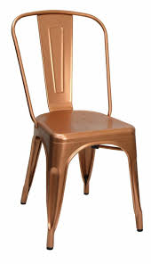 Tolix Chair Cushion Melbourne by Dining Chairs In Metal Bentwood Plastic Outdoor Stackable