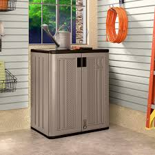Sears Garage Storage Cabinets by Bathroom Alluring Suncast Garage Storage Cabinets Utility