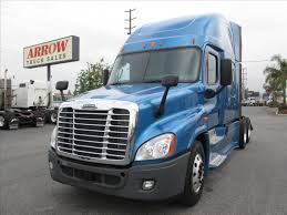 Arrow Truck Sales Kansas City - Induced.info Arrow Inventory Used Semi Trucks For Sale 2014 Freightliner Cascadia Evolution Day Cab Truck Kansas New And For On Cmialucktradercom Heavy Duty City Sales Home Facebook 3200 Manchester Trfy Mo Dealers Women In Trucking Association To Give Away A Thanks 2010 Lvo Vnl630 San Antonio Tx Bruckners Bruckner
