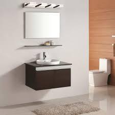 bathroom modern bathroom fixtures bathroom wall lights with pull