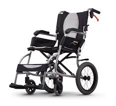 ERGO LITE Ultra Lightweight Folding Transport Wheelchair ... Collar Sancal Broke Modern Cushion Glamorous Without Striped And Walking Frame With Seat Interchangeable Wheels Remnick Chair By Anthropologie In Beige Size All Chairs Plaid Gerichair Comfort Details About Elder Use Stair Lifting Motorized Climbing Wheelchair Foldable Elevator Ergo Lite Ultra Lweight Folding Transport Falcon Mobility1 Year Local Warranty Standard Regular Pushchair Brake Accsories Qoo10sg Sg No1 Shopping Desnation Baby Ding Chair Detachable Wheel And Cushion Good Looking Teak Rocker Surprising Ding