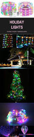 7ft Pre Lit Christmas Tree Homebase by 25 Best Light Ropes U0026 Strings Ideas On Pinterest Led Can Light