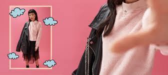 Halloween 5 Castellano Online by Missguided Eu Women U0027s Clothes Online Shopping U0026 Fashion