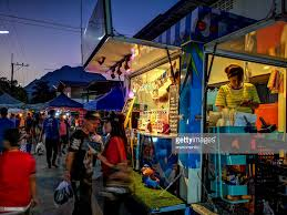People Buying Drinks From A Food Truck At Thailands Chiang Daos ... Tampa Area Food Trucks For Sale Bay Used Truck New Nationwide Bangkok Thailand February 2018 Stock Photo Edit Now The 10 Most Popular Food Trucks In America Woman Is Buying At Truck York License For 4960 Home Company Ploiesti Romania July 14 Man Buying Fresh Lemonade From People A Hvard Square Cambridge Ma Tulsa Rdeatlivecom Blog Rv Buying Guide Narrowing Down Your Type Go Rving Customers Bread From Salesman Parked On City