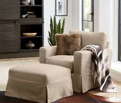 American Wholesale Furniture Online Store & Supplier | Brambleco