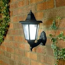 outdoor garden lights led outdoor garden wall lights lighting