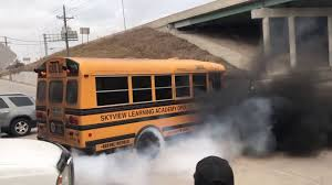 First Burnout In The #racebus School Bus! - YouTube Projects Skyview Worldskills Intertional Regal Tent Productions Mayflower Trucking Llc Home Facebook First Burnout In The Racebus School Bus Youtube Explore Hashtag Scaniabus Instagram Photos Videos Download Logistics Competitors Revenue And Employees Owler Company Highway Free Image Peakpx Polestars Transport Trucking Screenshot Thread Page 11 Promods Molrailroadoctober2015 Pages 1 50 Text Version Fliphtml5 I80 Nebraska Part 12