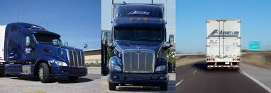 Truck Driving Jobs Fort Lauderdale, CDL A Jobs Fort Lauderdale (AL) 214 Swift Transportation Reviews And Complaints Pissed Consumer Central Refrigerated Trucking Paycentral Cdl Traing Trends In Industrial Iot M2m Telematics Orbcomm Blog Company Elegant Decker Truck Line Inc Usf Holland Carrier Warnings Real Women 1920 New Car School Best Of Trucks Image Kusaboshicom Truck Trailer Transport Express Freight Logistic Diesel Mack