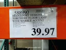 300 Watt Halogen Floor Lamp Bulb by Floor Lamps Image Of Halogen Floor Lamps Walmart 300 Watt