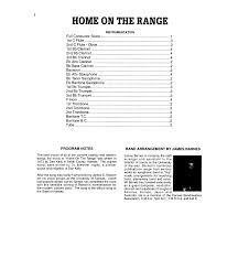 Home On The Range By KELLY / BARNES/RALSTON| J.W. Pepper Sheet Music Dr Scholls Make Your Move Harrison Barnes Ankle Rocker Nbacom James M Crouse Drjmcbrplace Twitter The Ohio University Alumnus Magazine December 1976 Ierventional Fellows Royal Rangers Founder Johnnie An Inside Story Youtube Pearsonmd Pearson Facial Plastic Surgery Cgregational Church Of God 91st Anniversary Journal By Bsc Staff Calvin E Bright Success Center Roswell Parks Elam Revolutionized Emergency Rescue