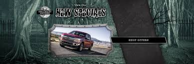 Pegues - Hurst Motor Co   Ford Dealership In Longview TX Patterson Used 2017 Ford F350 Super Duty King Ranch 4wd Crew Cab 8 Box In Truck Stop Dealeron Nissan Youtube New 2019 Ram 1500 Big Horn Lone Star Crew Cab 4x2 57 Box For Sale Car Models 20 We Have A Sign Cstruction This Beauty Shined Up So Nice Stone Mobile Auto Detail Facebook All Star Kilgore Dealership Tx Tyler I Chrysler Dodge Jeep Ram Vw Hyundai Dealer Whats On The 2018 Toyota Tundra Vs Longview