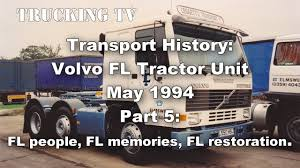 Trucking TV History: 1994 Volvo FL, Part 5 - The Last Instalment ... Ice Road Truckers History Tv18 Official Site New Truck Tv Series Launches This Week Commercial Motor Road Trip 2017 Outback Truckers Green Beast Engine Brake Australia Major Shows That Kept Going After Their Lead Stars Left Digital Heavy Rescue 401 Netflix Ice Stock Photos Images Alamy Famous Movie Cars The Top 11 Coolestever And Trucks No Pits Racing Show Kendall Trucking Co Home Facebook Cfessions Of A Truck Driver Travel Channel