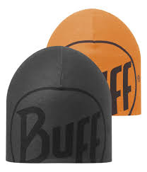 Buff ® Microfiber & Polar Hat Hats Solid Black Men´s Clothing,buy ... Truck Accsories Store Houston Tx Near Me The Outfitters Aftermarket Chevy Silverado Black Ltz Free Z Crew Cab Patterns Pops Fashion Sells Not Only Affordable Womens Home Alburque New Mexico Topper Town Meadville Pa Line X Of Crawford County 8 Easy Upgrades For Your Explained Blue Ox Photo Gallery Millbrook Al Of Advantage Truck Accsories Toyota Tacoma 2016 2018 7 Custom For All Pickup Owners Grille Guard Ranch Hand